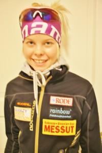 Anni Alakoski
